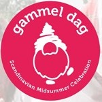 Canceled - Gammel Dag @ Downtown Peterson