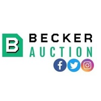 Becker Auction, LLC