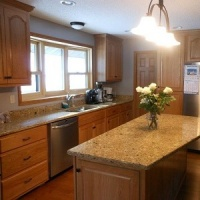 Colby Cabinetry & Construction