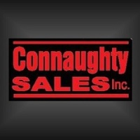 Connaughty Sales Inc