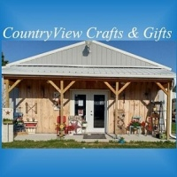 CountryView Crafts & Gifts