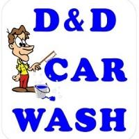 D&D Carwash