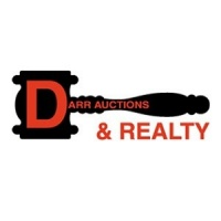 Darr Auctions & Realty