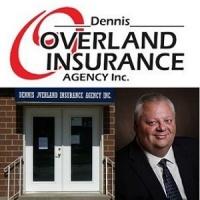 Dennis Overland Insurance Agency Inc.