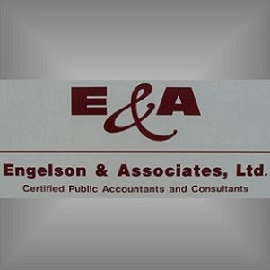 Engelson & Associates LTD, CPA