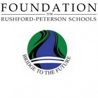 Foundation for Rushford-Peterson Schools