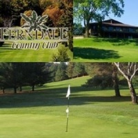 Ferndale Golf Course