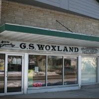 Woxland Plumbing LLC
