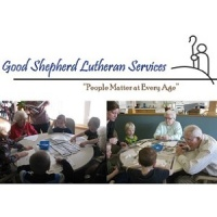 Good Shepherd Lutheran Services