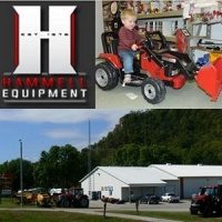 Hammell Equipment, Inc.