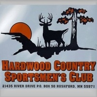 Hardwood Country Sportsmen's Club