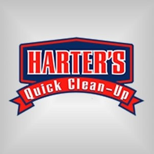 Harter's Trash & Recycling