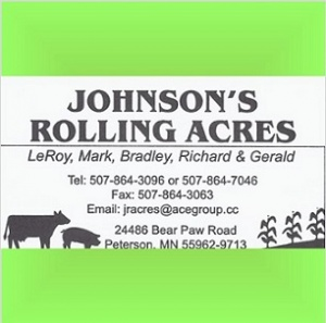 Johnson's Rolling Acres