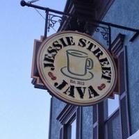 Jessie Street Java LLC