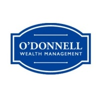 O'Donnell Wealth Management