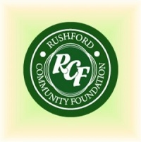 Rushford Community Foundation