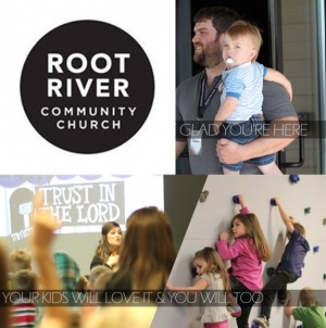 Root River Community Church