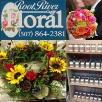 Root River Floral LLC