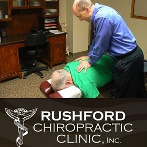 Rushford Chiropractic Clinic