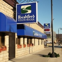 Rushford State Bank