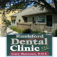 Rushford Dental Clinic LLC