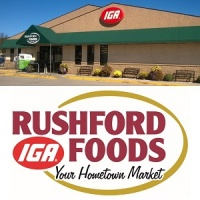 Rushford Foods