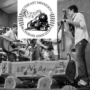 Southeast Minnesota Bluegrass Association (SEMBA)