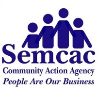 Semcac – Community Action Agency