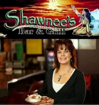 Shawnee's Bar & Grill