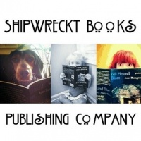 Shipwreckt Books Publishing Co LLC