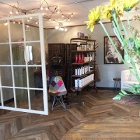 Shop Salon