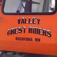 Valley Crest Riders Inc
