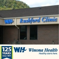 Winona Health Primary Care Services