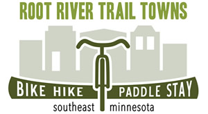 Rushford, Minnesota, Peterson, Valley, Chamber of Commerce, Visitor Center, Bluff Country, Fillmore County, Scenic Byway, Trojans, Houston, Root River, motorcycle rides, runs, biking, fishing, hunting, snowmobiling, tubing, canoeing, Kayak, Root River, birding, Bike Trail, State Bike Trail, Deer, Turkey, Trout, Pheasant, Grouse, Scenic Byway, Root River Trail Towns, Tractor Ride, 60-mile garage sale, taste of the trail, Rushford Days, International Owl Center, hiking, State Parks, Bluffs, Houston Nature Center, wildlife, Mississippi River, Bluff Country, cross country skiing, in line skating, Commonweal Theatre, Niagara Cave, Buffalo Bill days, Whalan Stand Still Parade, Trout Days, Fourth of July, Depot Museum, Gammel Dag Fest, Eagle watching, Great River Road, Amish Byway, Amish Tours, Apple Blossom, Apple Fest, Norsland Lefse, State Fish Hatchery, Historical, Golfing, Ferndale, Magelssen Bluff Park, Owl Fest, Business, Meetings, Construction Crews, Arts, Money Creek, Vinegar Ridge Recreation Area, Mound Prairie, Root River Triathon, Trojans, Hurricanes, Metz's Hart-Land Cremery, Nordic Lanes, Depot Museum, Shipwreckt Books Publishing, Windswept Inn, Cyclin Inn of Whalan, Andor Wenneson Historic Inn, Bestemor Inn, Holiday Inn, Winona, I90, La Crosse, Wisconsin, Minnesota, Iowa, La Crescent, Caledonia, Spring Grove, Mabel, Harmony, Preston, Lanesboro, Peterson, Hokah, Lewiston, St. Charles, Eyota, Rochester, Mayo Clinic, Destination Medical Center, DMC, long-term stay, treatments, Lake City, Wabasha, Kellogg, Jailhouse Historic Inn, Outback Ranch, Brewster's Red Hotel, Stone Mill Hotel, Coffee Street Inn, Trailhead Inn, Cottage House, Cedar Valley Resort, Old Barn Resort, Berwood Hill Inn, Brownsville, Brewery, Craft Beer, Bar and Grill, Express Suites, AmericanInn, Days Inn, Super 8, sugar Loaf, Music in the Park, Molly B, Mayo Clinic, Destination Medical Center, Distillery, Applefest, Steamboat Days, Great River Shakespeare Festival, Dixieland Jazz Festival, Frozen River Film Festival, Boats & Bluegrass, Sugar Loaf, Ski Jump, Island City Brewing, 1877 Peterson Station Museum, Fish Hatchery, Rush Creek, 2007 Rushford Flood, Driftless, Chuck Ehler,
