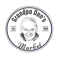 Grandpa Don's Market