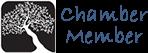 Chamber Member