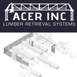 Acer, Inc.