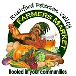Rushford Peterson Valley Farmers Market
