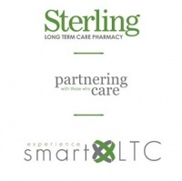 Sterling Long Term Care Pharmacy