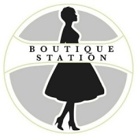 Boutique Station