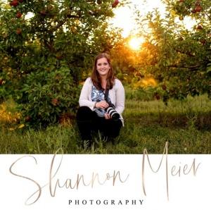 Shannon Meier Photography