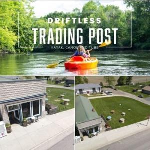 Driftless Trading Post